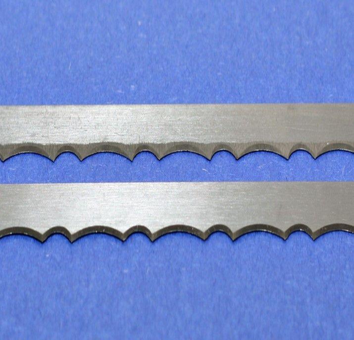 cuchilla cortar pan industrial venta