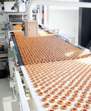 lubricantes rocol industria alimentaria espana