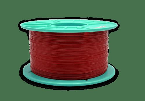cintas de cierre