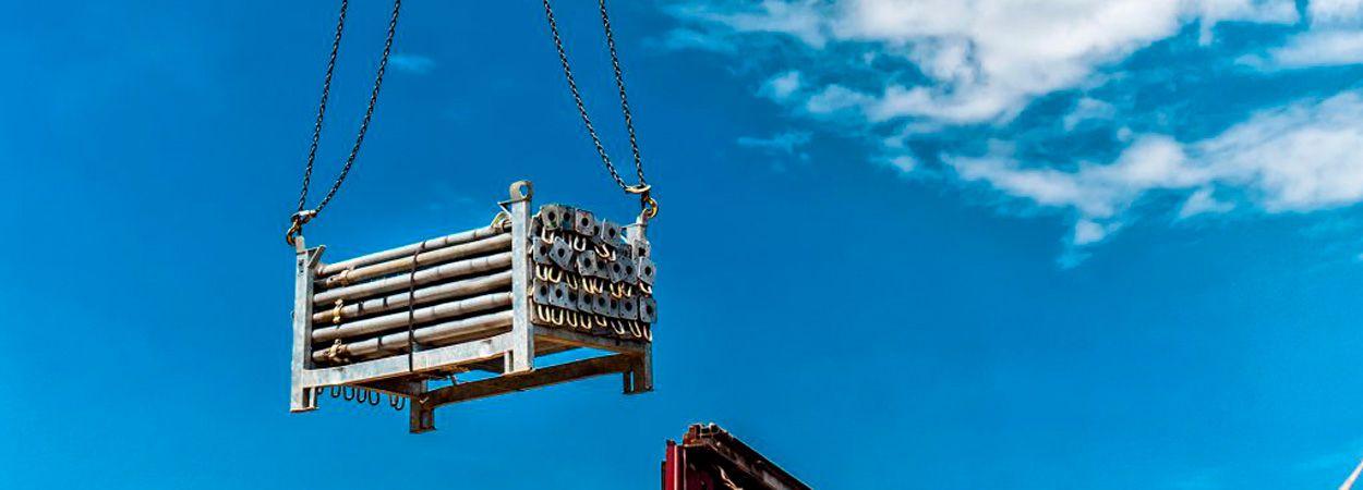 lubricante industrial para cables rocol