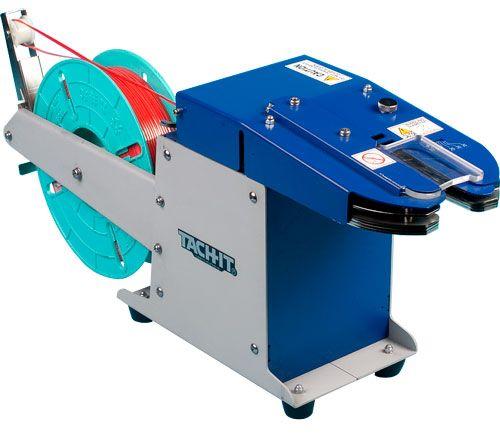 atadora bolsa industrial tach-it 3567